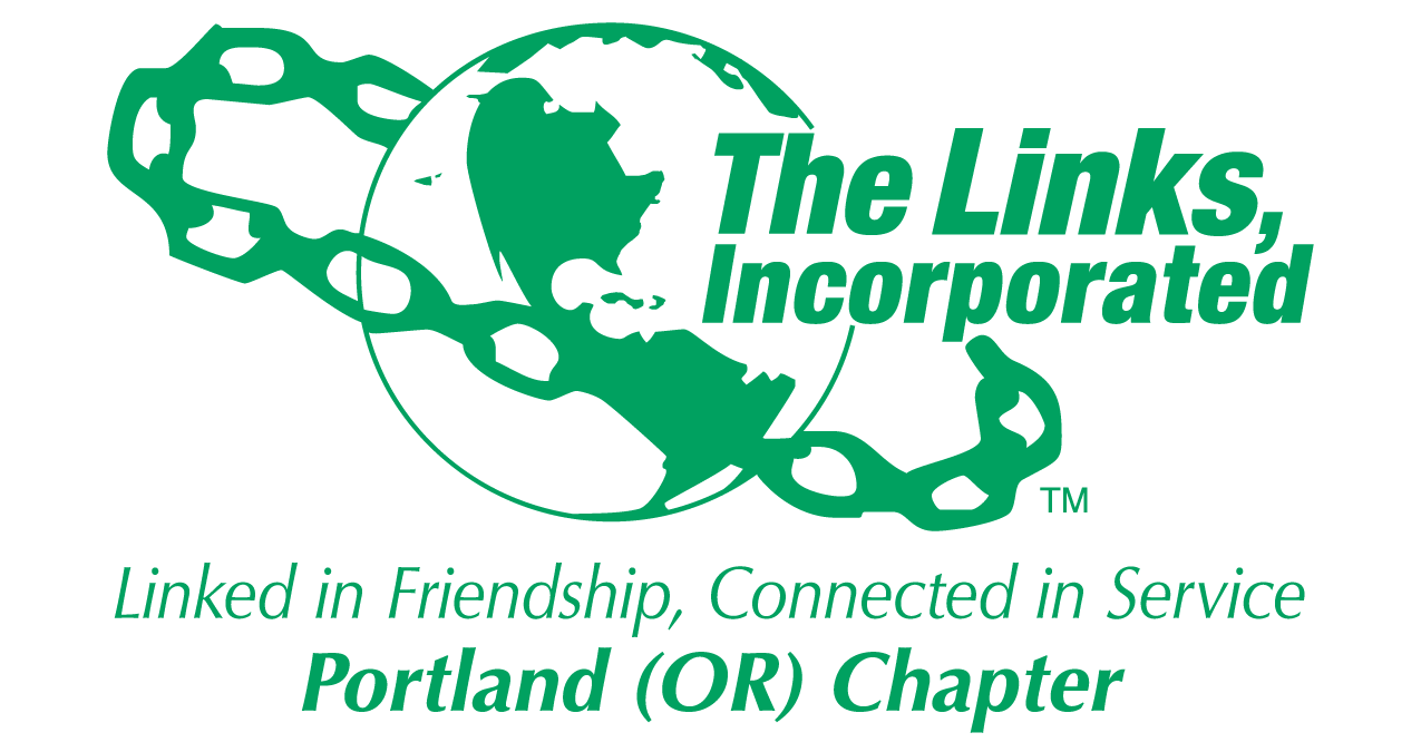 Portland Chapter of The Links