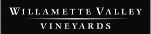 Willamette Valley Vineyards Logo