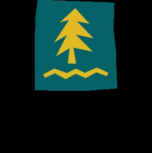 Umpqua-Bank Logo